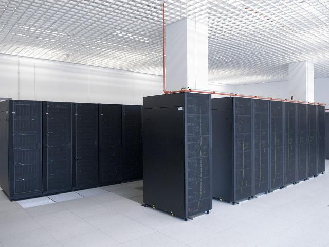 Associated Technologies